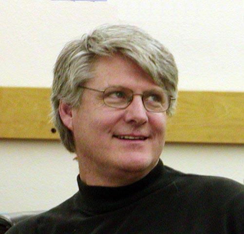 John Uniack